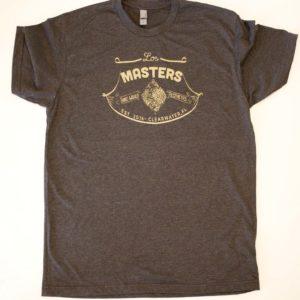 mensblackmastertshirt